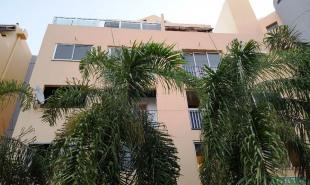 produit d'investissement Appartement 3 pièces Saint Denis