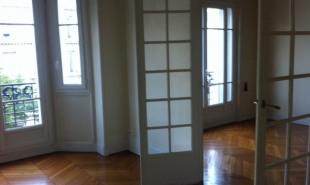 location Appartement 3 pièces Paris 12ème