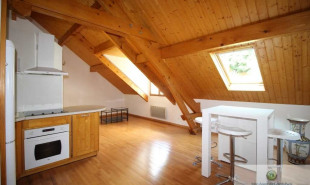 location Appartement 3 pièces Jouy-en-Josas