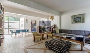 vente Maison / Villa 7 pièces Neuilly-sur-Seine