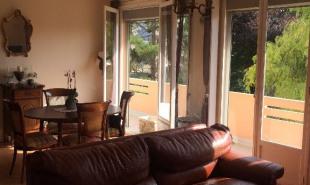 vente Appartement 4 pièces Saint Quentin