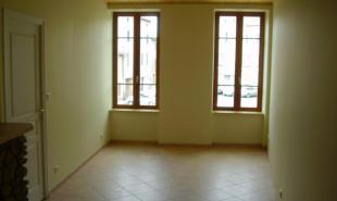 vente Appartement 3 pièces Bessenay