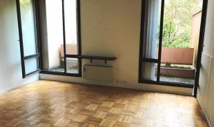 vente Appartement 1 pièce Oullins