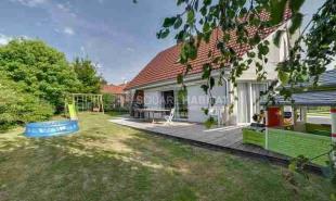vente Maison / Villa 6 pièces Les Ecorces