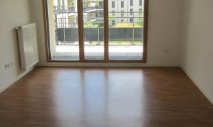 location Appartement 3 pièces Cormeilles-en-Parisis
