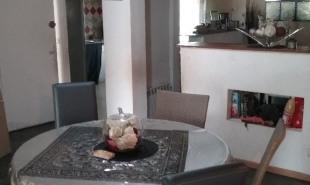 location Maison / Villa 4 pièces Pignan