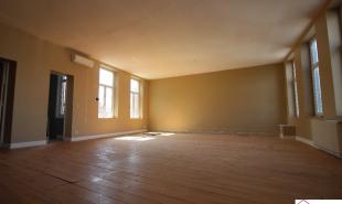 vente Appartement 6 pièces Lille
