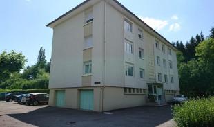location Appartement 4 pièces Chazey Bons