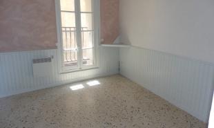 vente Maison / Villa 3 pièces Sérignan
