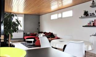 vente Maison / Villa 3 pièces Villenoy