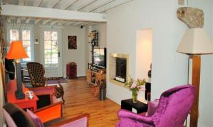 vente Maison / Villa 4 pièces St Haon le Chatel