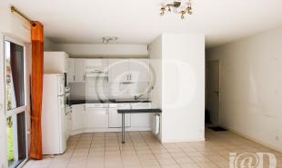 vente Appartement 2 pièces Inzinzac-Lochrist