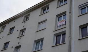vente Appartement 4 pièces Soissons
