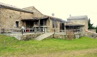 vente Maison / Villa 8 pièces Cheminas