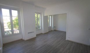 location Appartement 4 pièces Nice