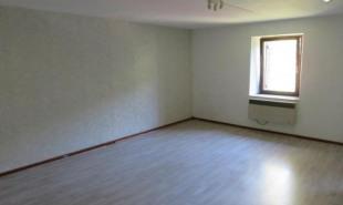 vente Appartement 3 pièces Chantraine