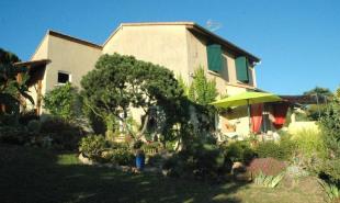vente Maison / Villa 3 pièces Boulieu-les-Annonay