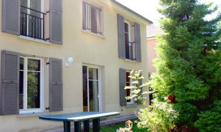 vente Maison / Villa 6 pièces Magny-le-Hongre