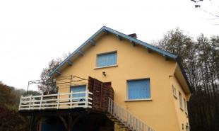 vente Maison / Villa 12 pièces Veyrins-Thuellin