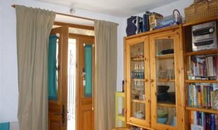 vente Maison / Villa 3 pièces Azillanet