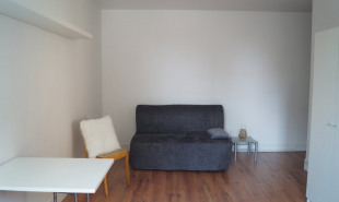 location Appartement 1 pièce Clichy