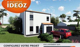 vente Maison / Villa 5 pièces Rochefort