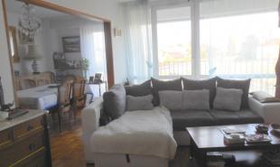 vente Appartement 4 pièces Besançon