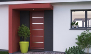 vente Maison / Villa 4 pièces Bidache