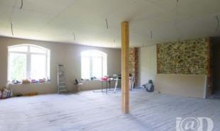 vente Appartement 5 pièces Bourg-Argental
