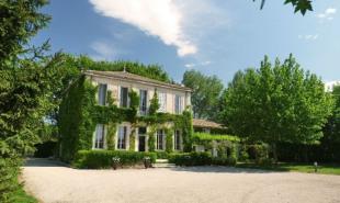 vente Maison / Villa 9 pièces Les Vigneres