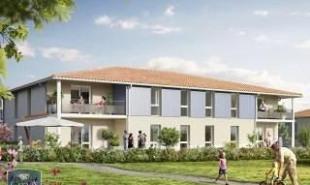 vente Appartement 3 pièces Nieul sur Mer