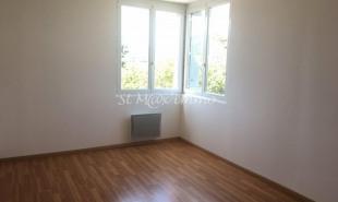 location Appartement 3 pièces Seillons-Source-d'Argens