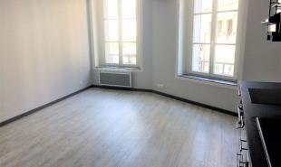 vente Appartement 2 pièces Coulommiers