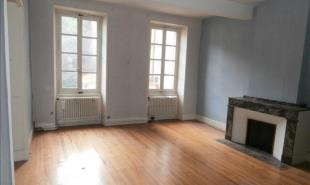 vente Appartement 3 pièces Mazamet