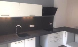 location Appartement 3 pièces Grenoble