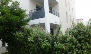 vente Appartement 2 pièces Lyon 8ème
