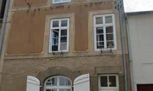 vente Appartement 7 pièces Saint Malo