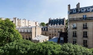 vente de prestige Appartement 6 pièces Paris 7ème