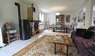 vente Maison / Villa 4 pièces Cerdon