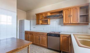 vente Appartement 4 pièces Montgeron