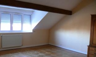 vente Appartement 5 pièces Chantilly / Gouvieux, Proche Gare
