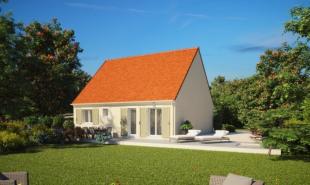 vente Maison / Villa 3 pièces Bernay-en-Ponthieu