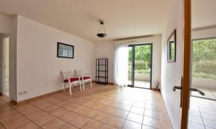 vente Appartement 2 pièces La Rochelle