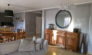 vente Maison / Villa 6 pièces Noveant sur Moselle