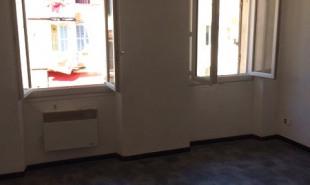 vente Appartement 1 pièce Marseille 1er