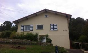 vente Maison / Villa 7 pièces Capbreton