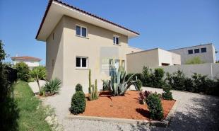 vente Maison / Villa 6 pièces Jacou