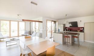vente Maison / Villa 7 pièces Argonay