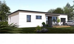 vente Maison / Villa 6 pièces Ligné