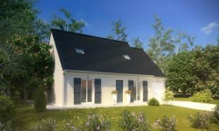 vente Maison / Villa 4 pièces Pontchâteau